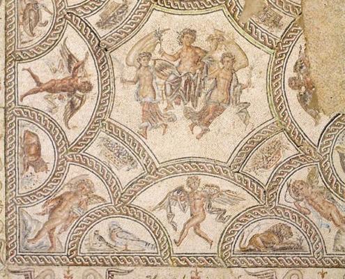 Roma Arte